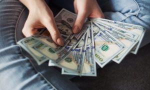 How Much are The Cruise Ship Job Salaries (USA)? | CruiseUps com
